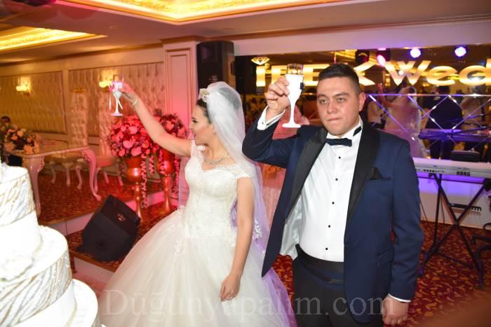 İpek Wedding Avcılar