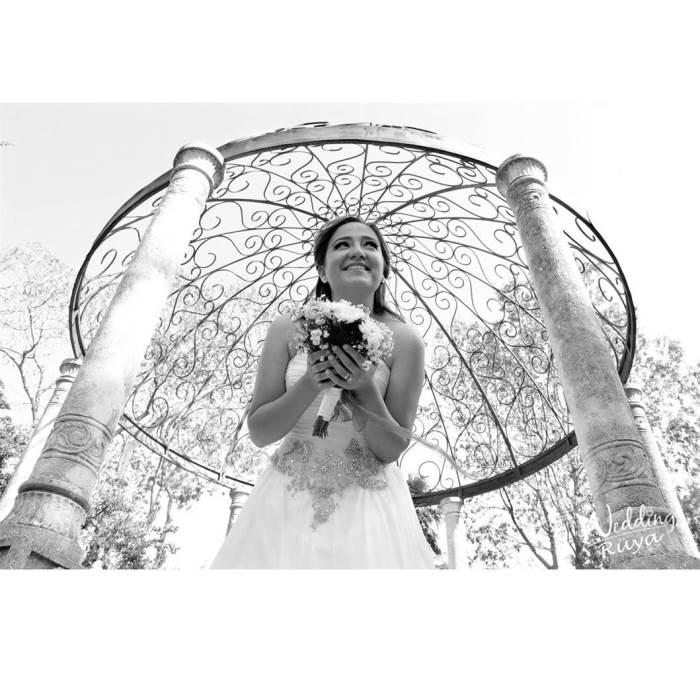 Rüya Fotoğrafçılık