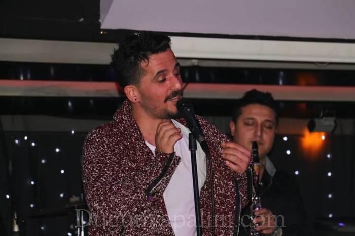 Serdar Özdemir Orkestra
