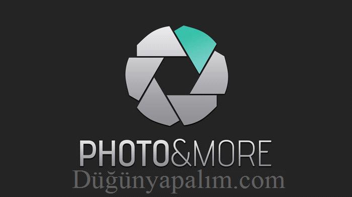 Photo&More