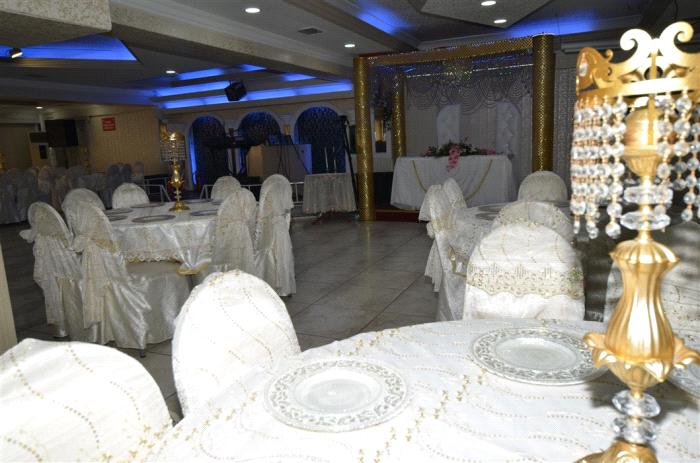 Flaş1 Düğün Salonu