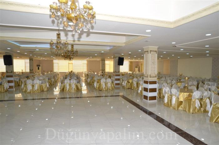 Flaş3 Düğün Salonu