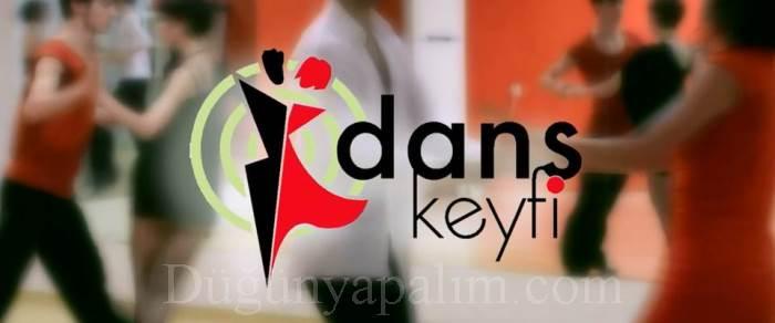 Dans Keyfi Dans Akademileri