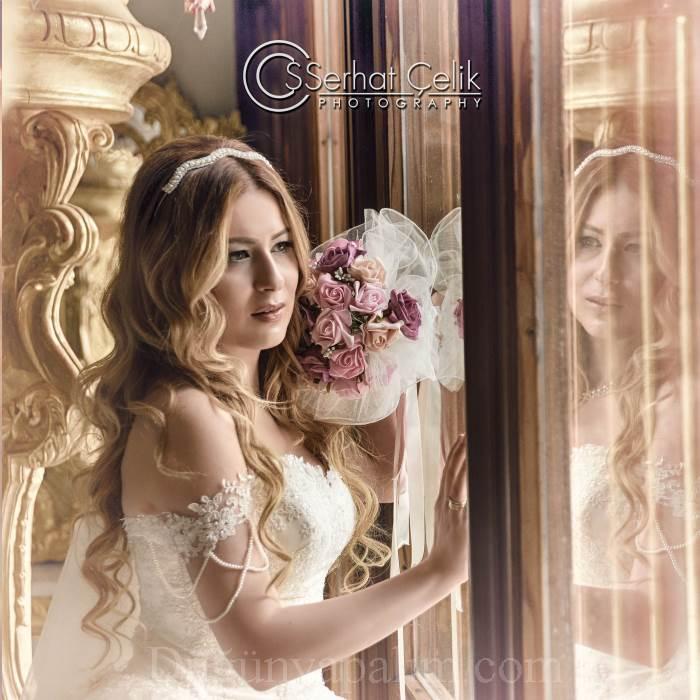 Serhat Çelik Photography