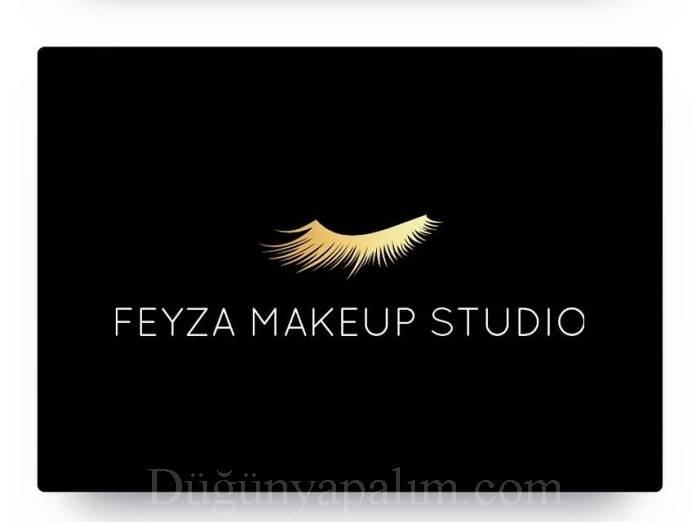 Feyza Make Up Studio