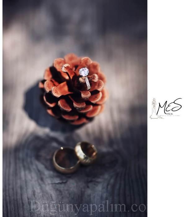 MES Visual