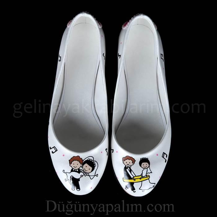 Mello Shoes
