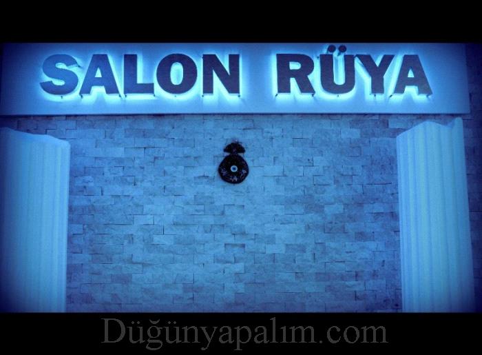 Salon Rüya