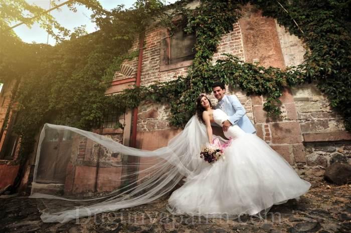 Velvia Photography