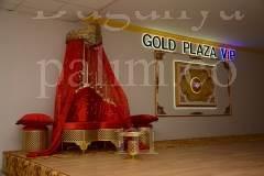Dinar İyaş Gold Plaza