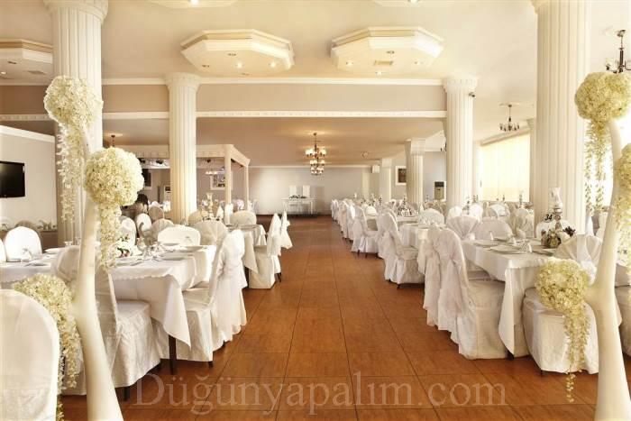 Dilek Restaurant