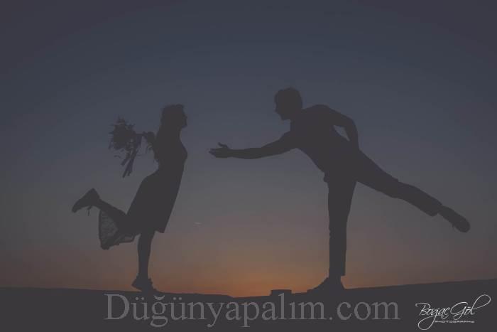 Boğaç Göl Photography