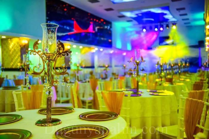 Neşe Düğün ve Davet Sarayı