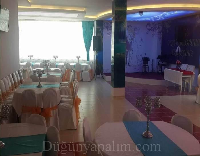 Duygu Düğün Salonu