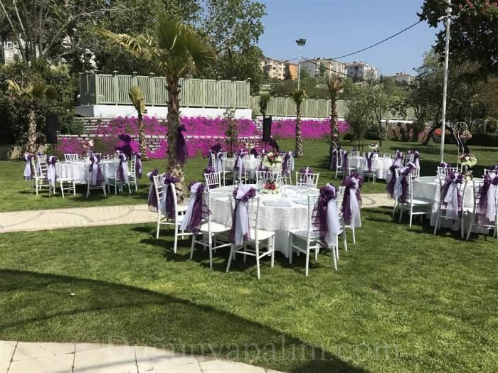 Baler Kır Düğünü