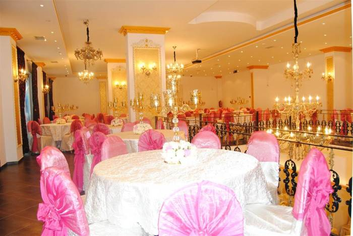 Salon Armine