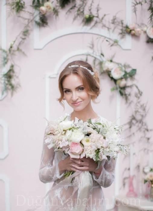 Anastasiya Çiçekçilik