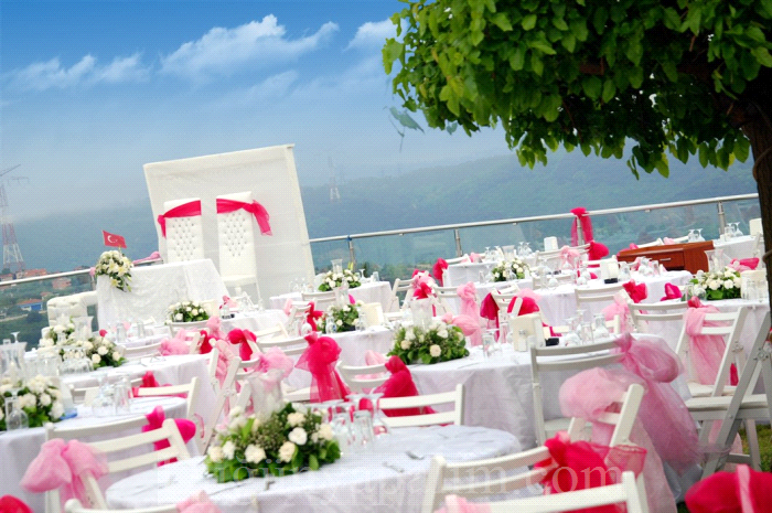 Villa Ozan Bosphorus