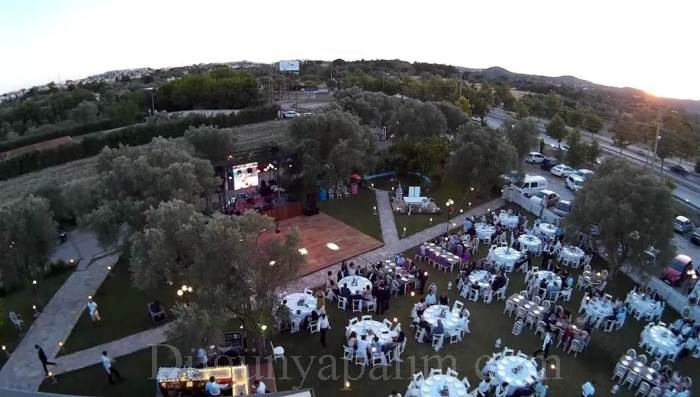 Kısmet Weddings & Events