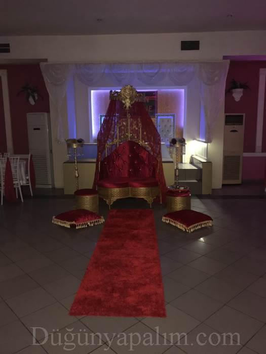 Jasmine Kına Salonu