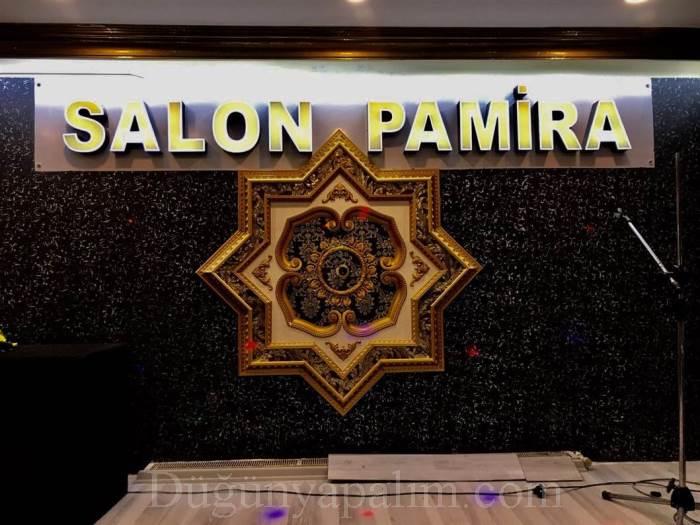 Salon Pamira