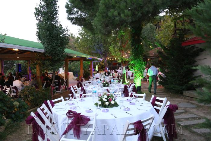 Mehmet Restaurant