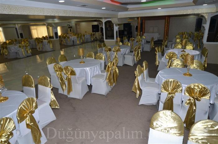 Flaş2 Düğün Salonu