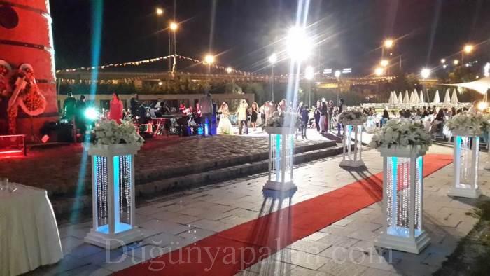 Aydans Düğün Davet Organizasyon