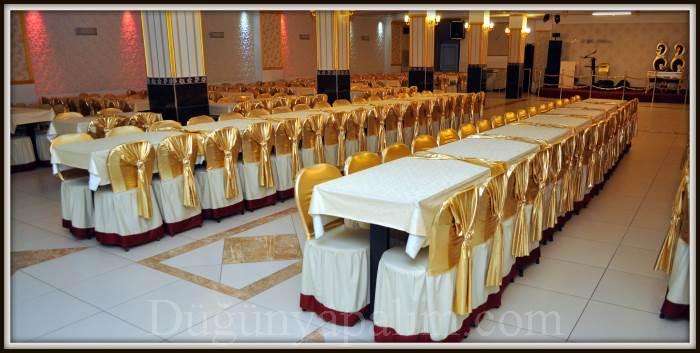 Arı Düğün Salonu