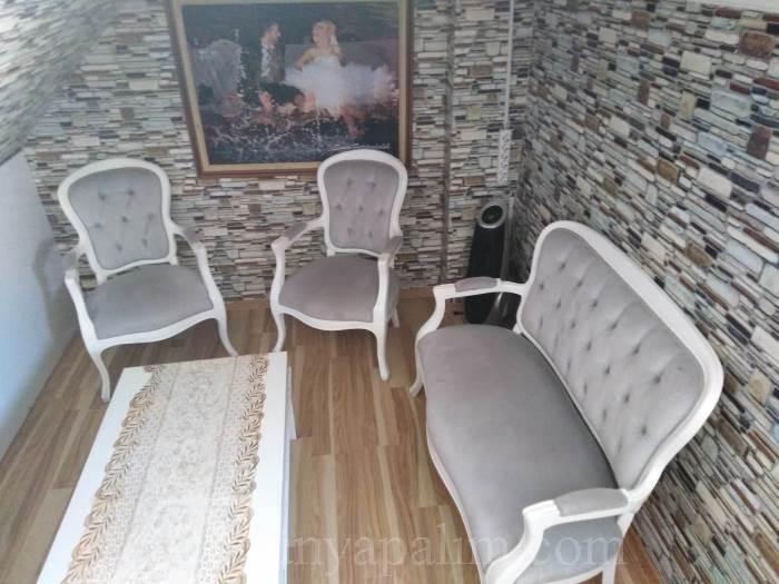 Salon Grand