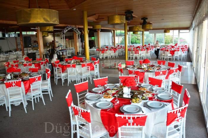 Keyfi Ala Restaurant