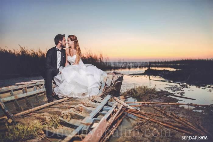 Serdar Kaya Photography