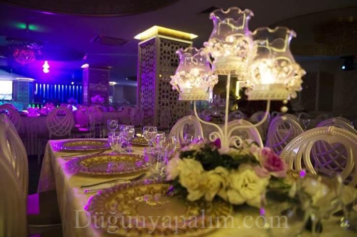 Premium Labella Esenler Düğün Davet Salonu