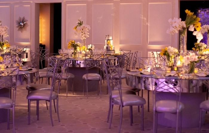 Düğün Otelleri