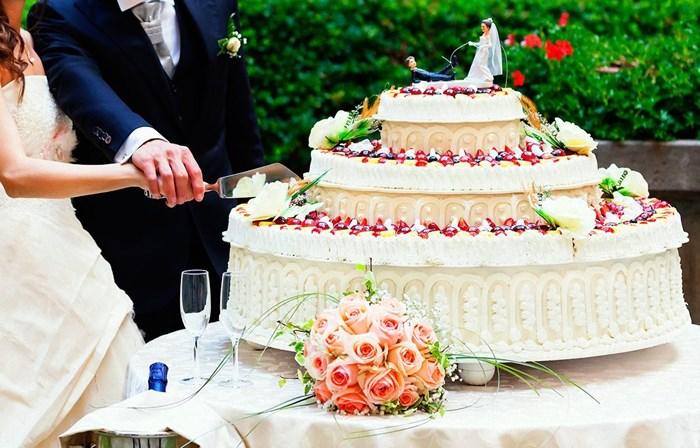 Image result for düğün pASTASI, davetyesi