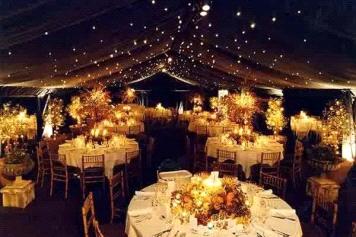 Düğün Organizasyonu Nasıl? Yapılmalı