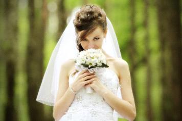 Düğün Fotoğrafı Nasıl Çekilmeli?