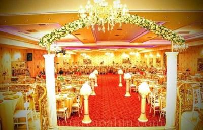 Grand İstanbul Düğün Davet