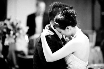 Düğün İçin Dans Kursları