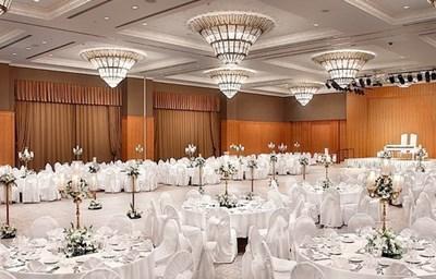 Divan Otel Asia